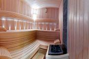sauna_sucha_6
