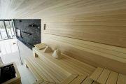 sauna_sucha_8